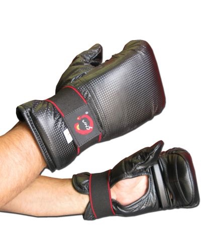 Tournament Gloves