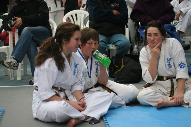 IMG_7137 - Seido Karate Upper Hutt Photo Gallery -